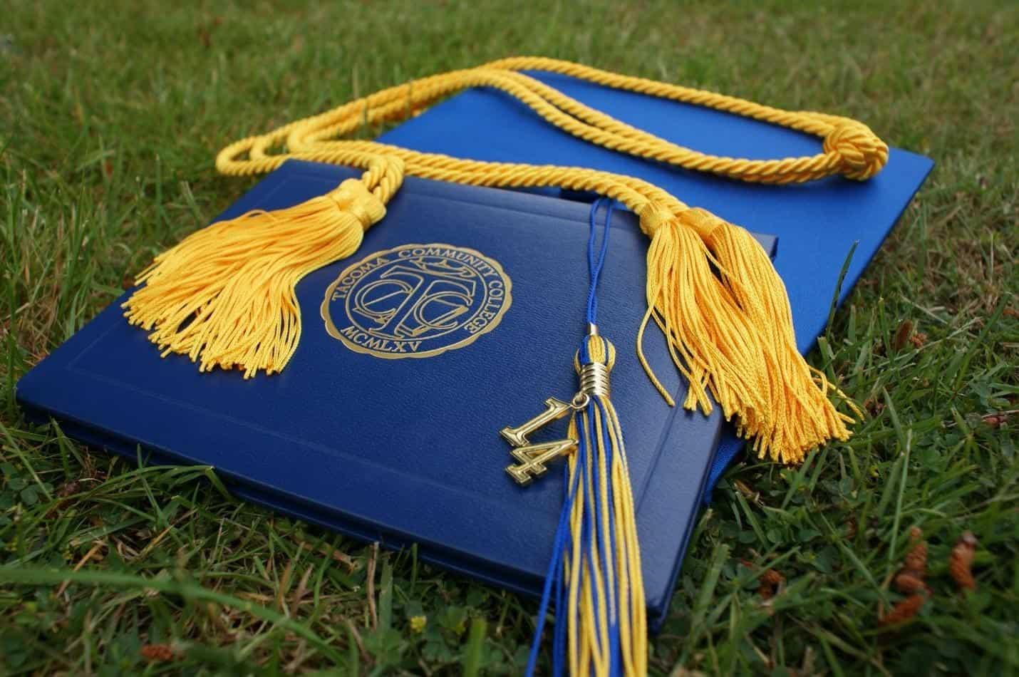 business schools that don't require gmat - Graduation