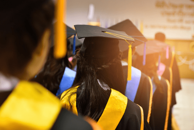 MSc schools which don't require a GMAT/GRE