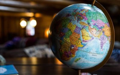 Top 6 strategies which will Lower Your Cost of Studying Abroad