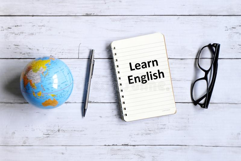 5 Tips to Learn a Foreign Language